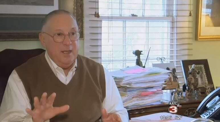 Former board member asks Vermilion super to step down