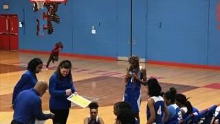 Woodward Assistant Basketball Coach Alison 'Coach Mac' McCarthy.jpg
