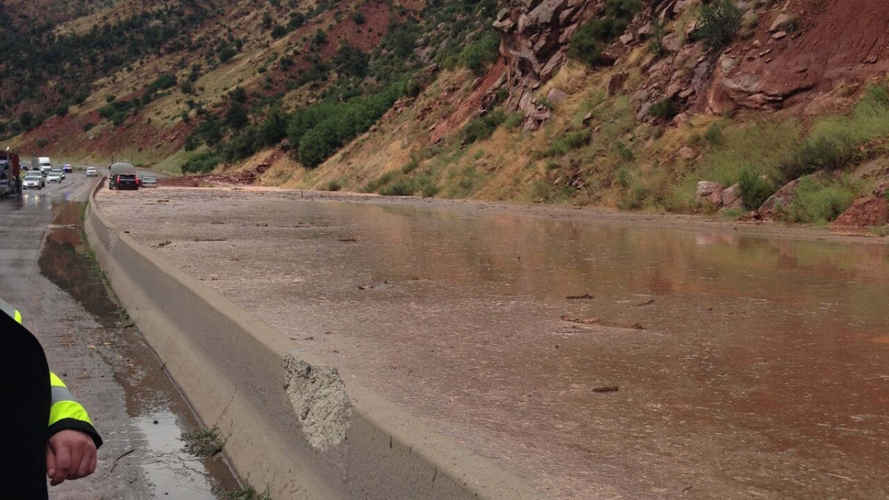 mudslide on I-70 in garfield county.jpg