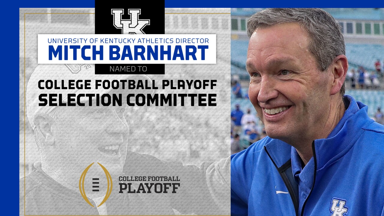 4821_20-21_FB_CPR_ Barnhart Named to CFB Playoff Selection Committee.Preseason Al-SEC  Horizontal.jpg