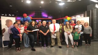 KATC helps raise more than $1.3M for St. Jude