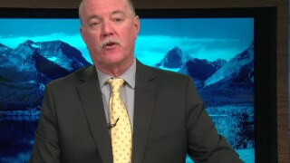 Top stories from today's Montana This Morning, 10-20--2021