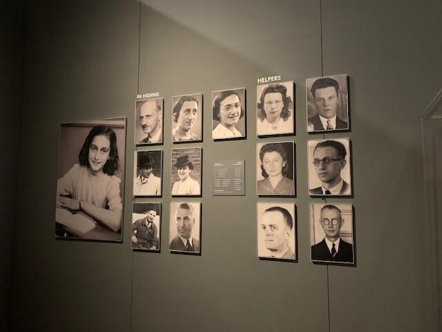 auschwitz exhibit 14.jpg