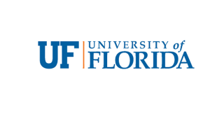 University of Florida at top of class for performance funding