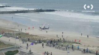 rockaway beach drowning.jpeg