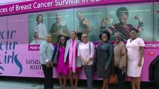 wptv-breast-cancer-survivors-.jpg