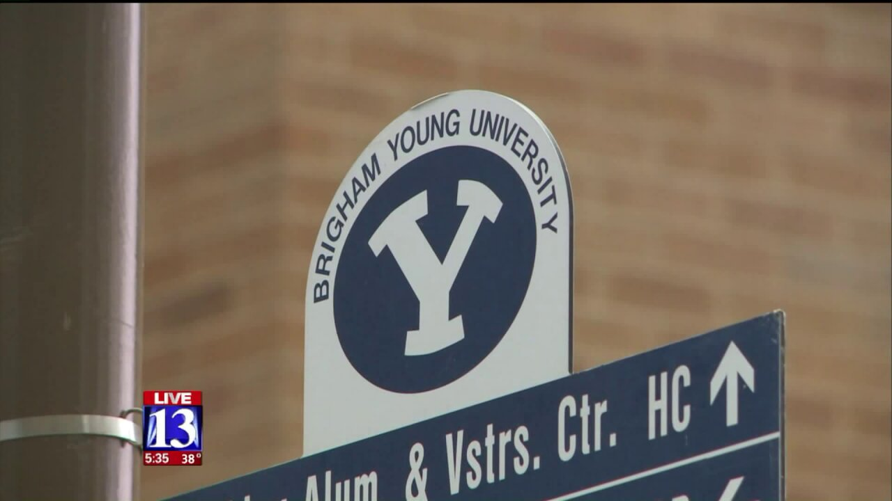 Bill aimed at campus reporting of sexual assault dies incommittee