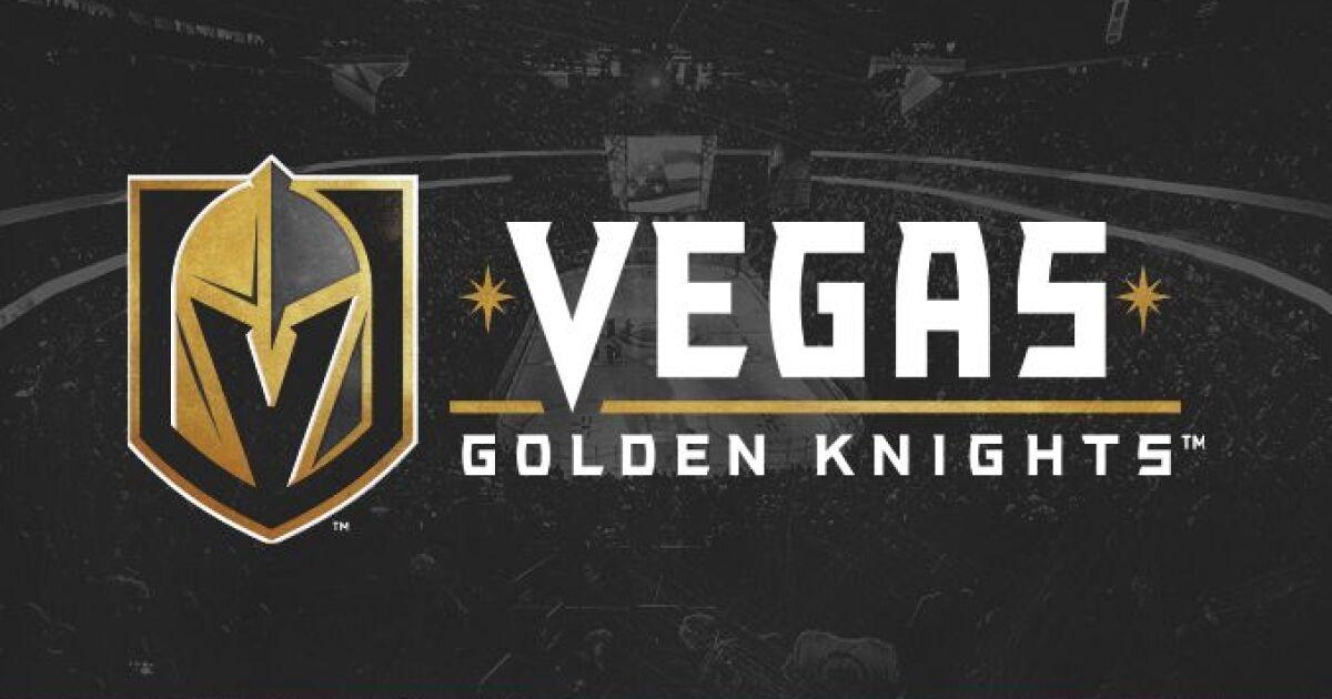 Vegas X Grandx Online