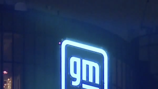 General Motors draws criticism with announcement of $1B electric vehicle plant investment in Mexico