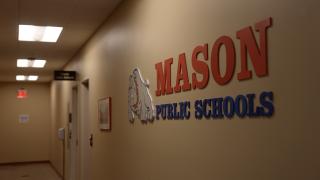 Mason Public Schools