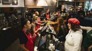 Starbucks pop-up shop.jpg