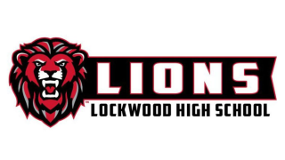 Lockwood announces high school's inaugural head coaches