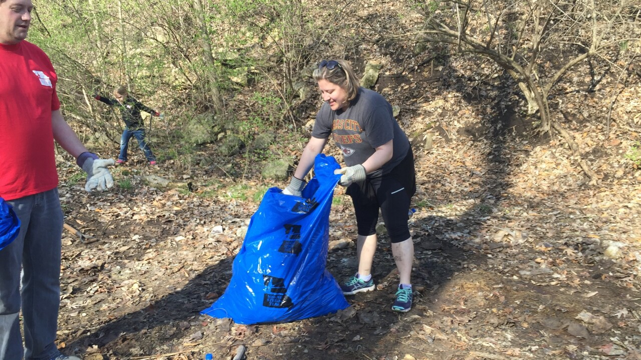 Blue River Cleanup 3.JPG