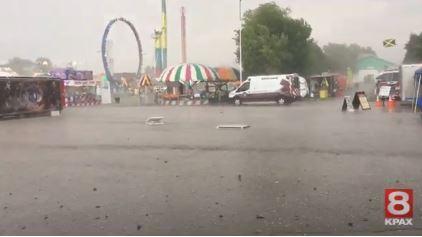 hail fair.JPG