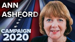 16x9 Ann Ashford 2020.jpg