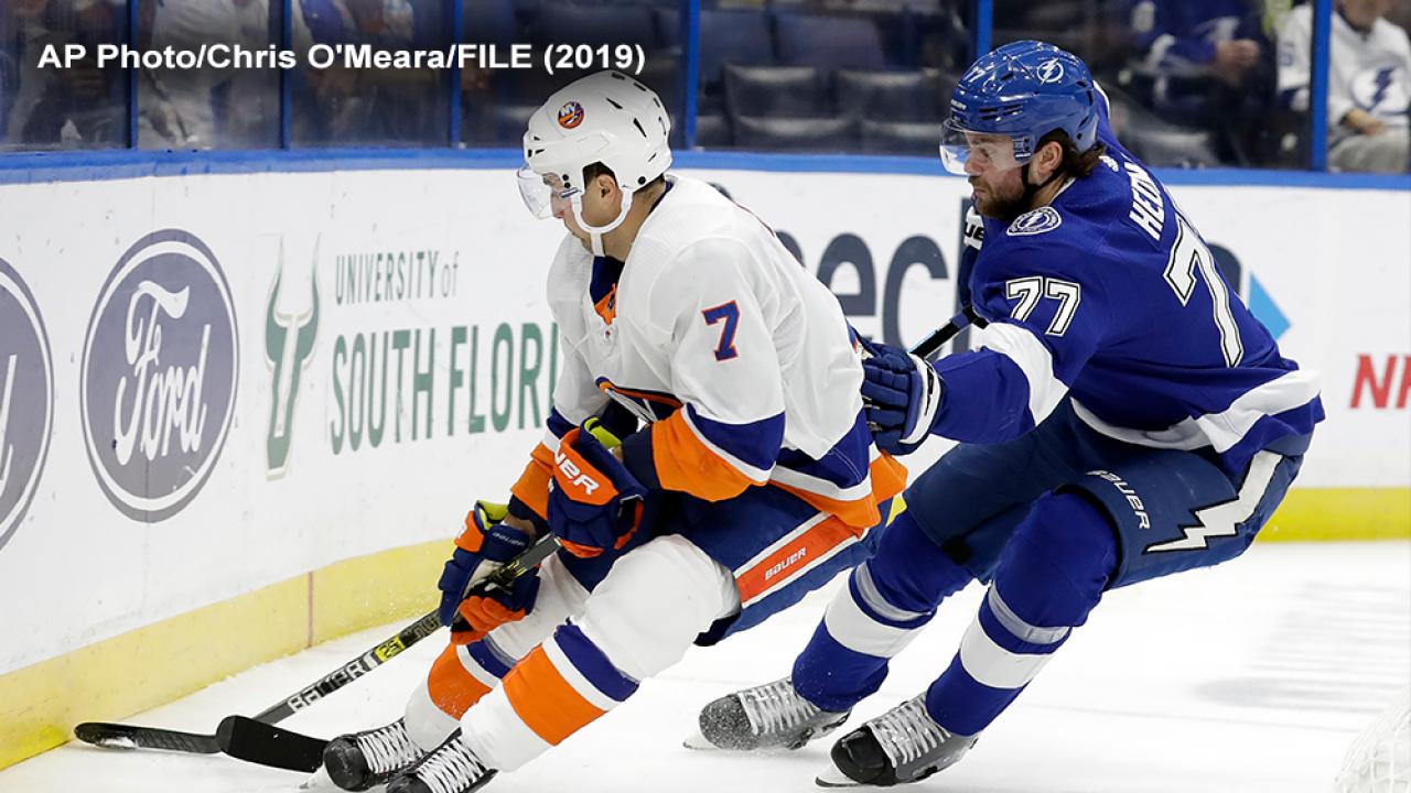 tampa-bay-lightning-new-york-islanders-file.png