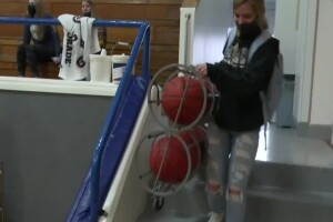 Deer Lodge economy getting a boost from basketball tournament