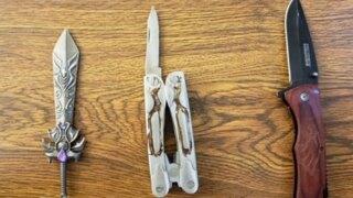wptv-port-st-lucie-knives-student-.jpg