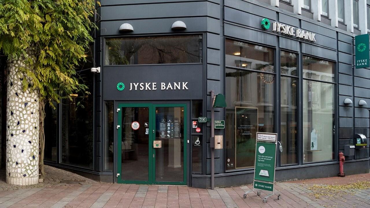 jyske bank 1.jpg