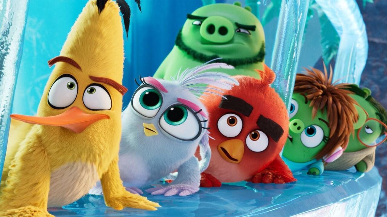 Angry Birds Movie 2.jpg