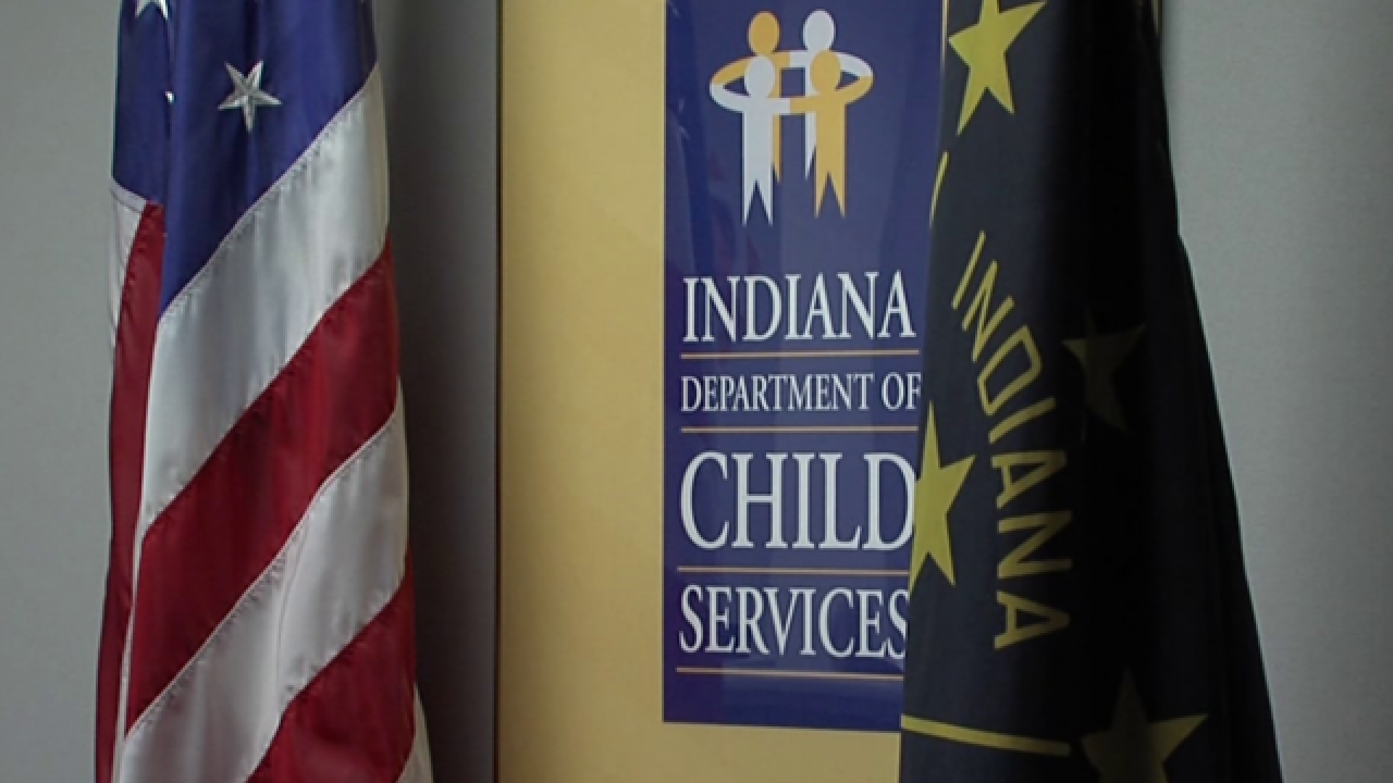 Indiana child welfare agency responds to court's criticism