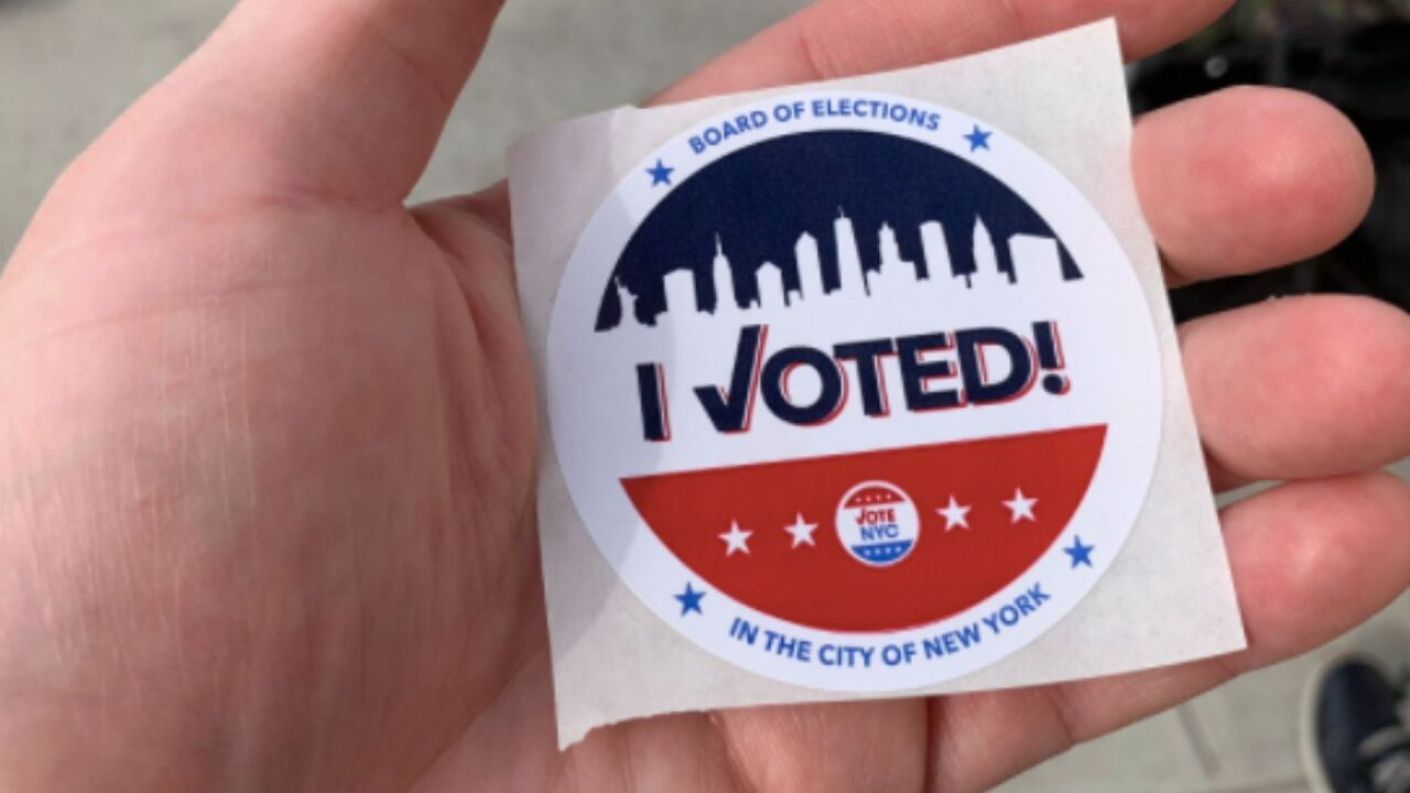 I voted sticker.jpg