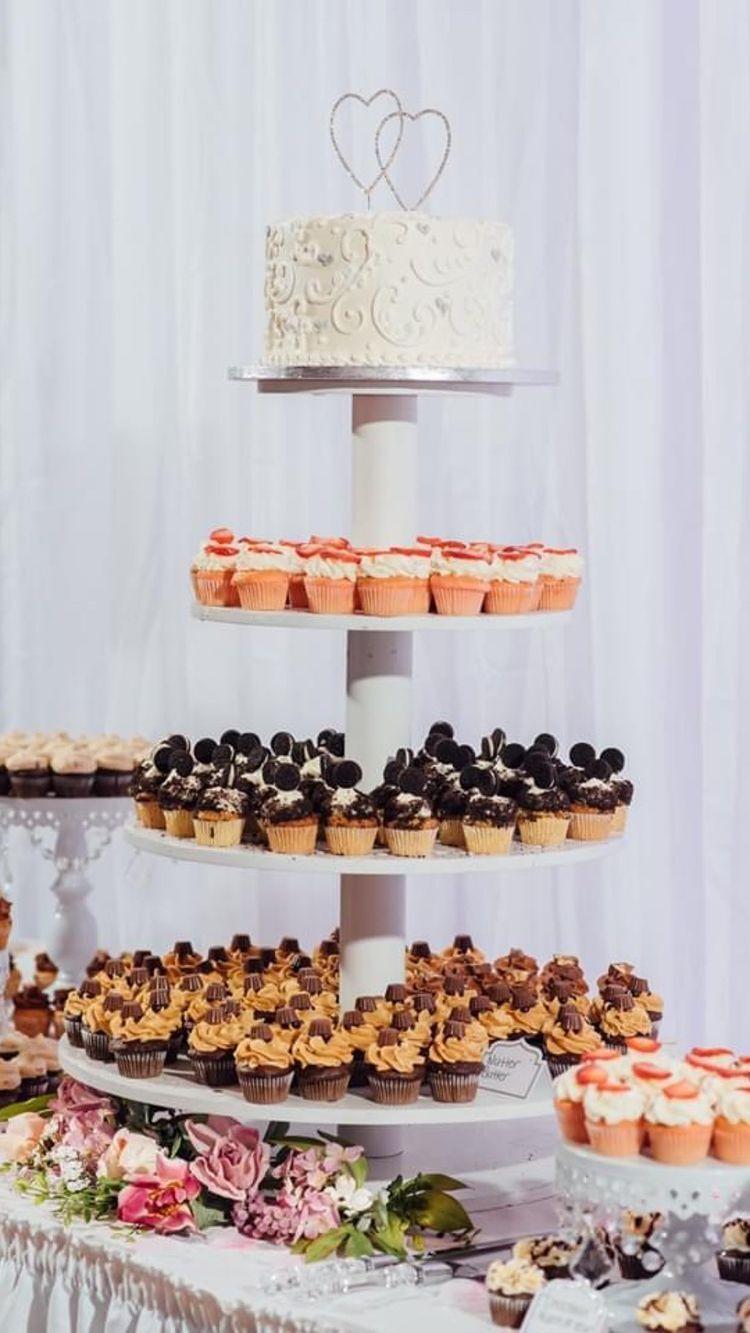 Petits gâteaux MD 3.jpg