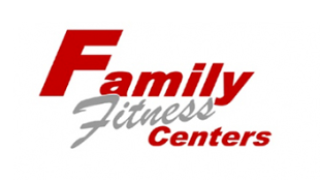 Family Fitness Centers Logo.PNG