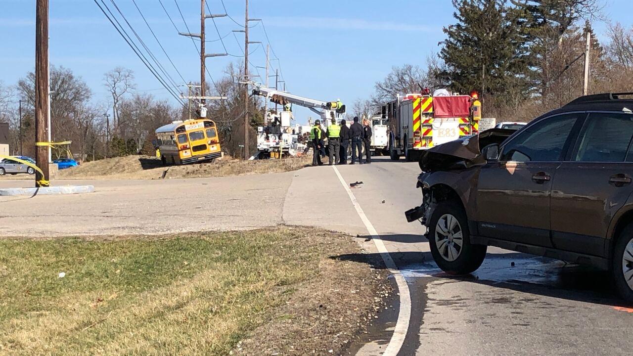 Bus crash Franklin Twp.jpg