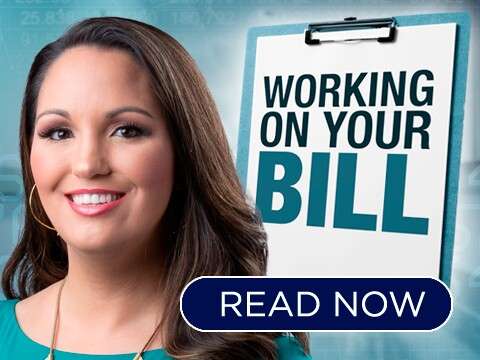Working-on-Your-Bill-480x360.jpg