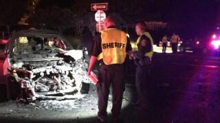 Davenport Deadly Traffic Crash.jpg