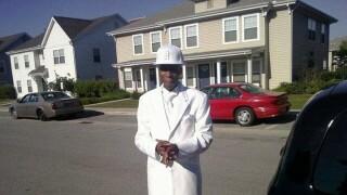 DeAire white suit.jpeg