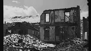86th Anniversary of 1935 Helena Earthquake