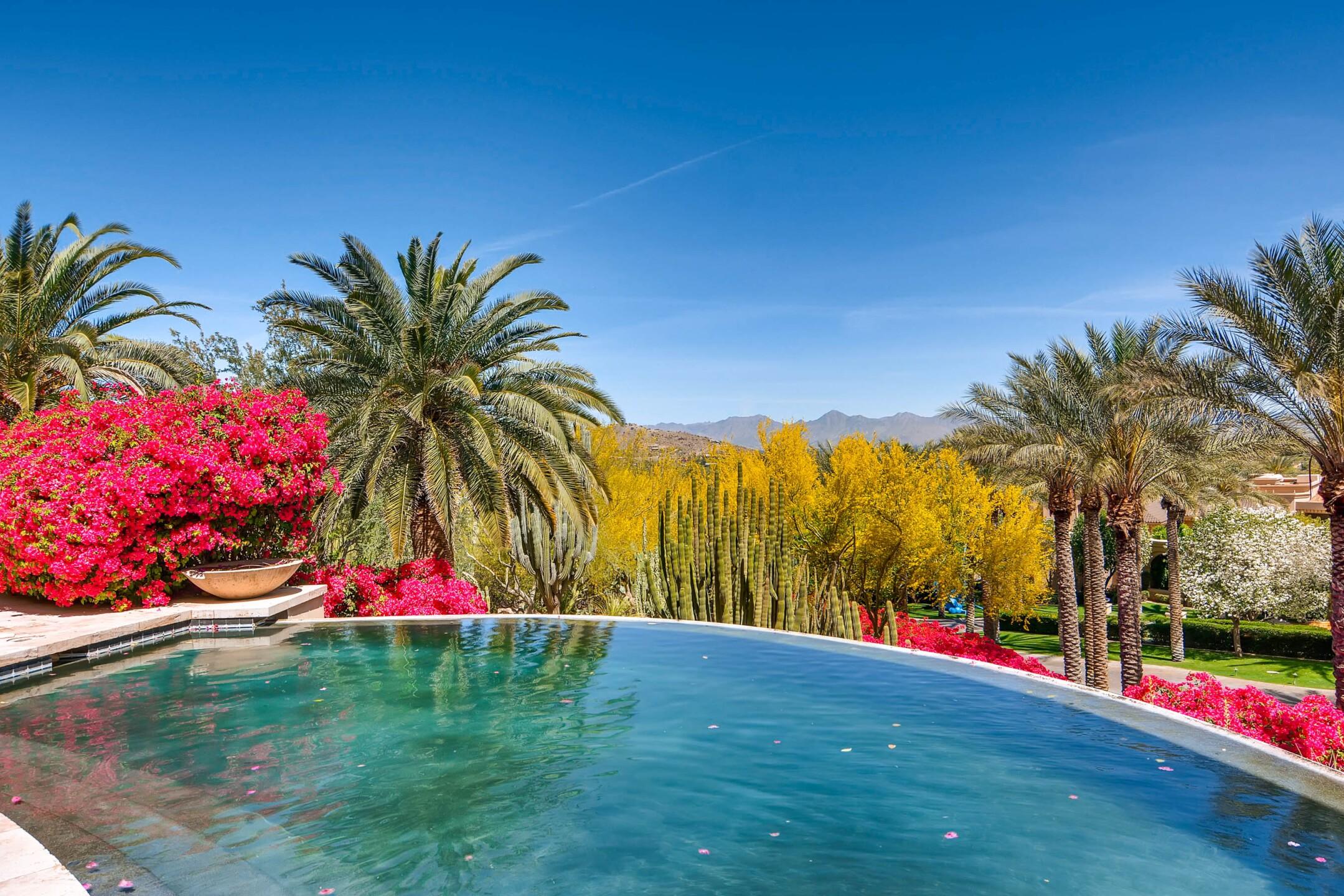 villa-paradiso-paradise-valley-arizona-51.jpg