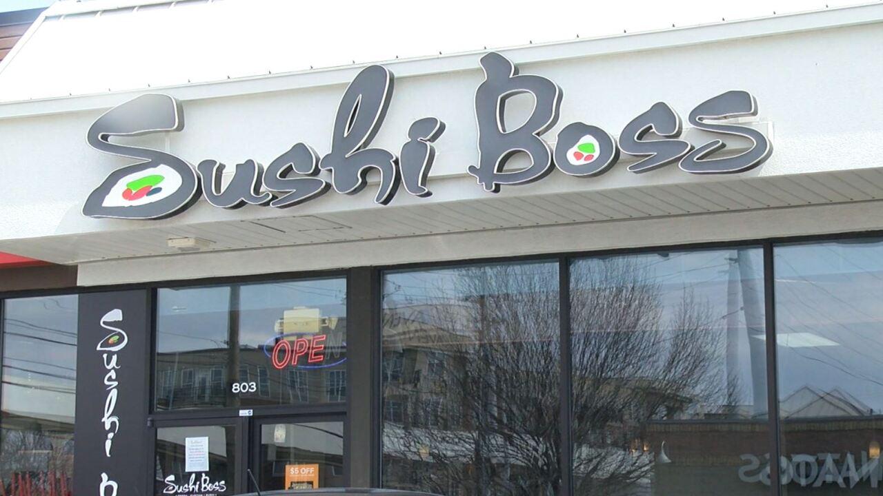Sushi Boss.JPG