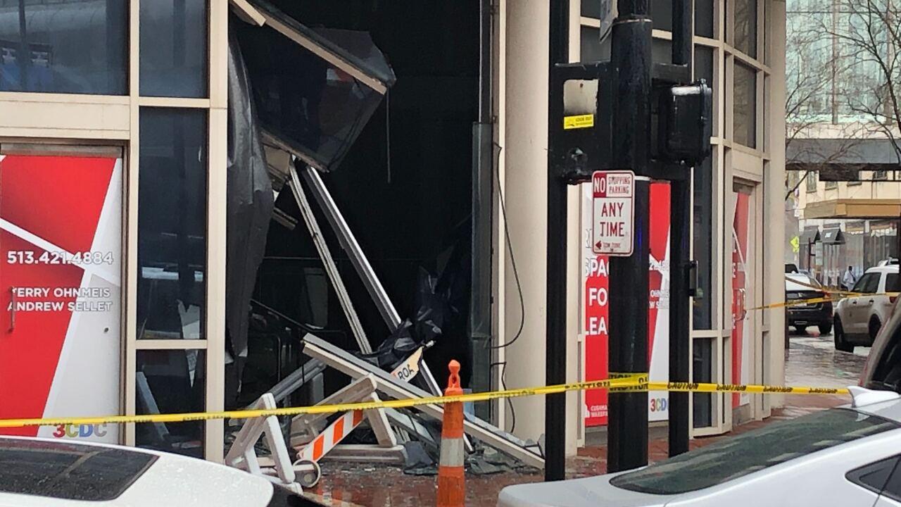 Car into Macy's building.jpg