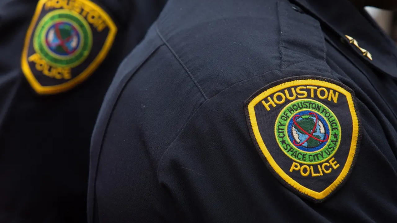 houston police.PNG