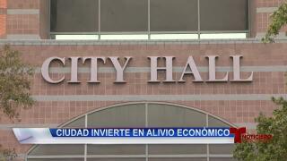 ayuntamiento city hall 0610.jpg