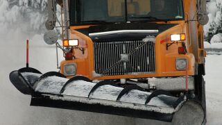 Just how ready is Cincinnati for snow?