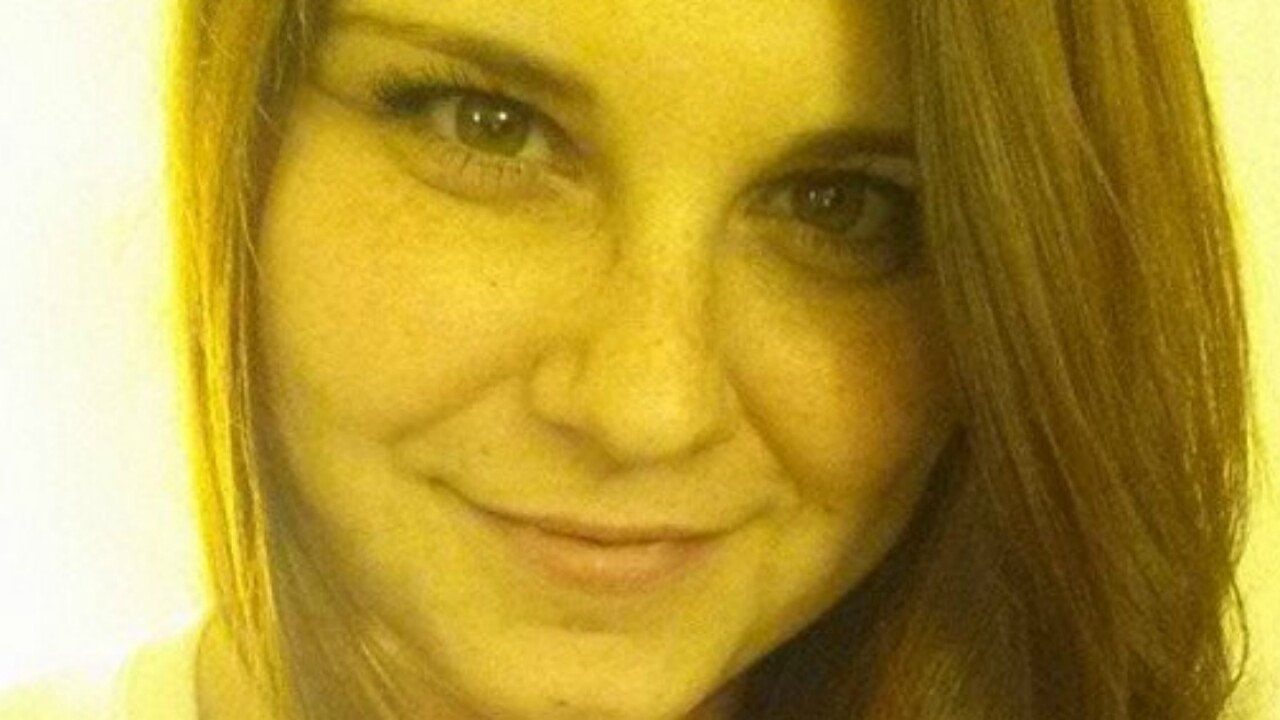 Virginia woman killed in Charlottesville 'died doing what wasright'