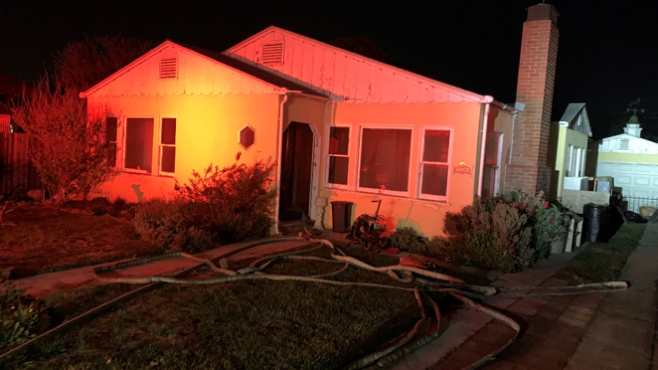 lompoc house fire (002).PNG