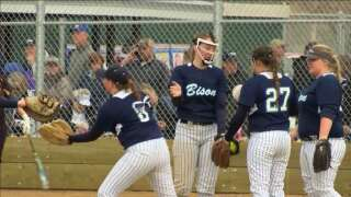 Great Falls High's Anna Toon named Gatorade softball player of the year