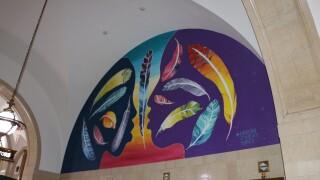 Coesecha Creative Space Mural.jpg