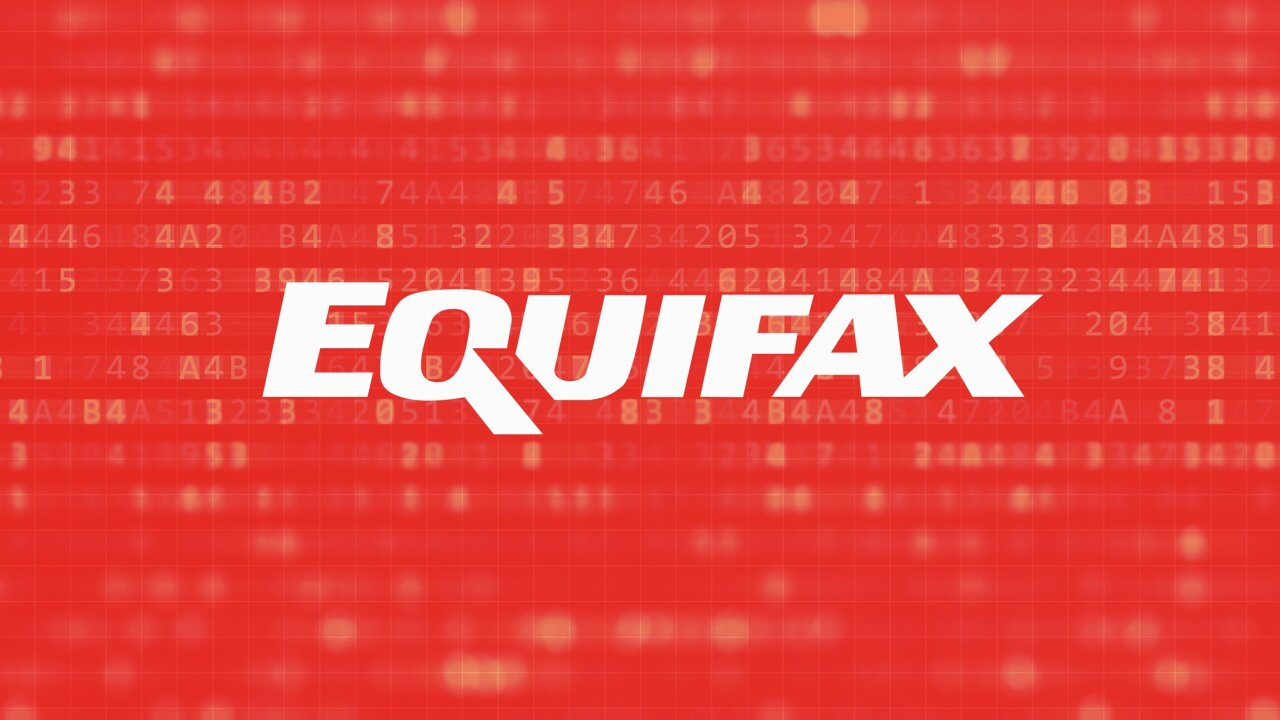 If you filed a claim in the Equifax settlement, you have until Oct. 15 to complete this next step