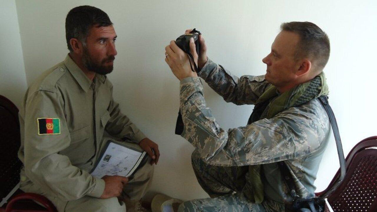 RT_Afghan_6.jpg