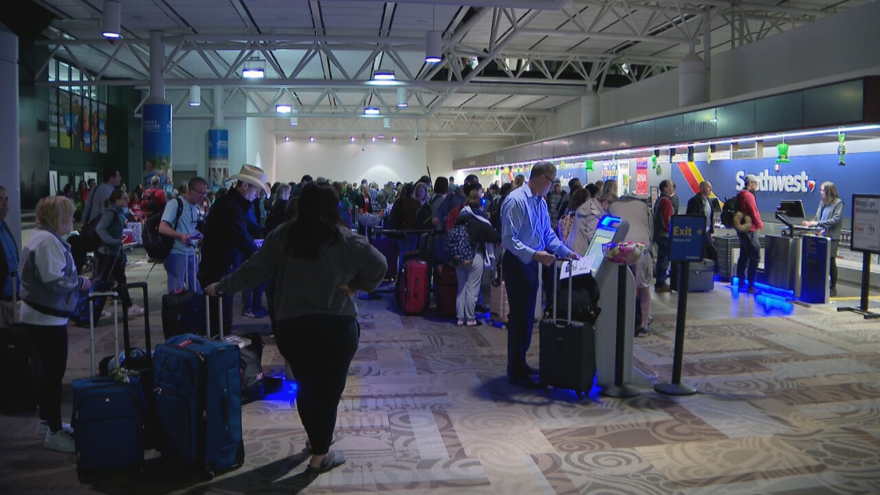 Airportgeneric.jpg