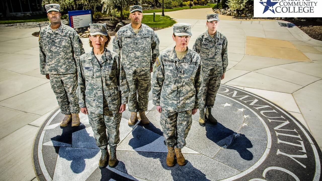 Military Medic to EMS Program