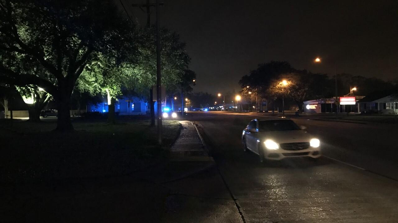 Kaliste Saloom officer involved shooting.jpg