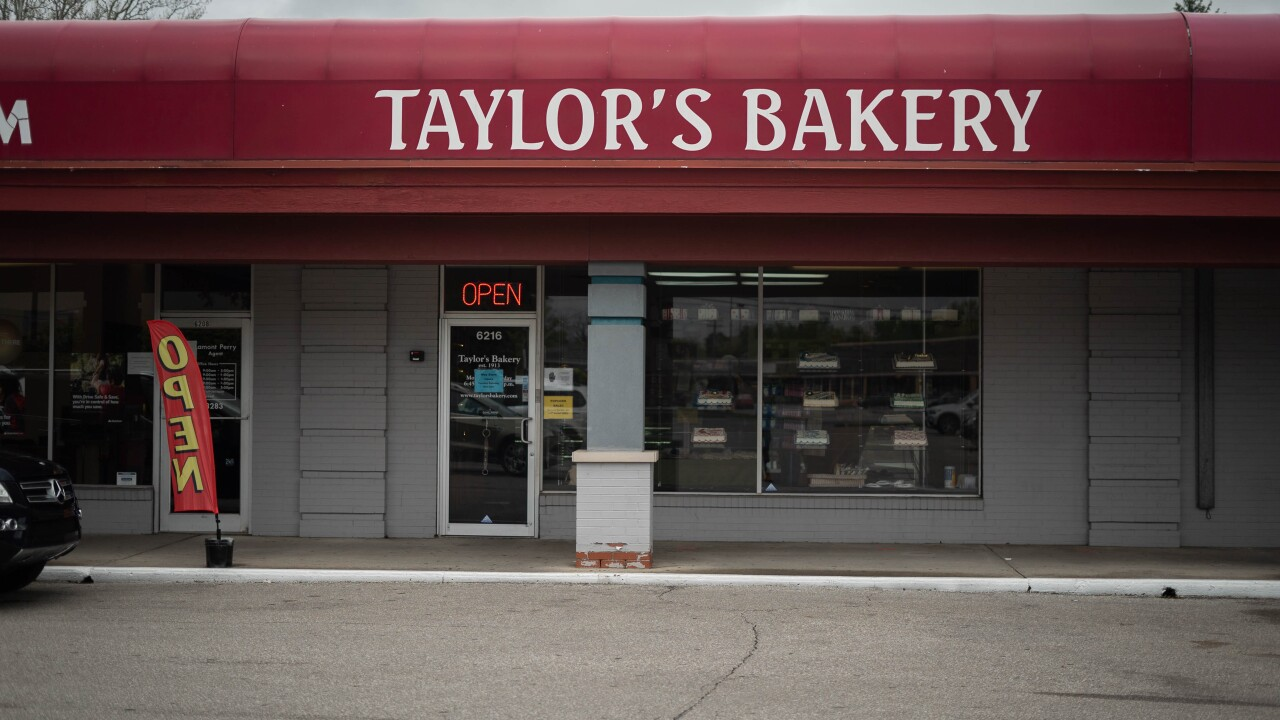 Taylors (3 of 17).jpg