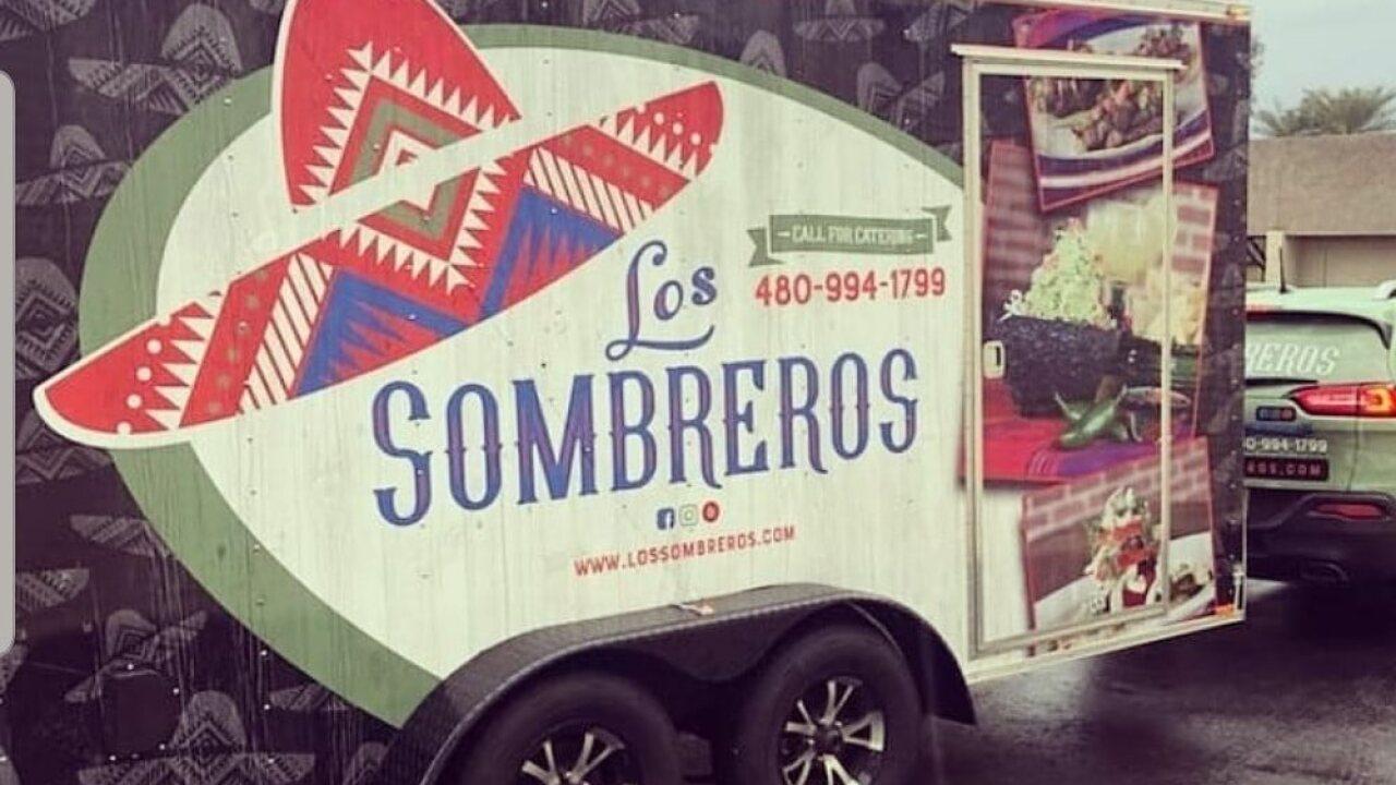 Los Sombreros trailer 1.jpg